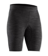 NRS HydroSkin .5mm Shorts